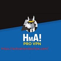 HMA Pro VPN 5.0.233 Crack Full License key 2020