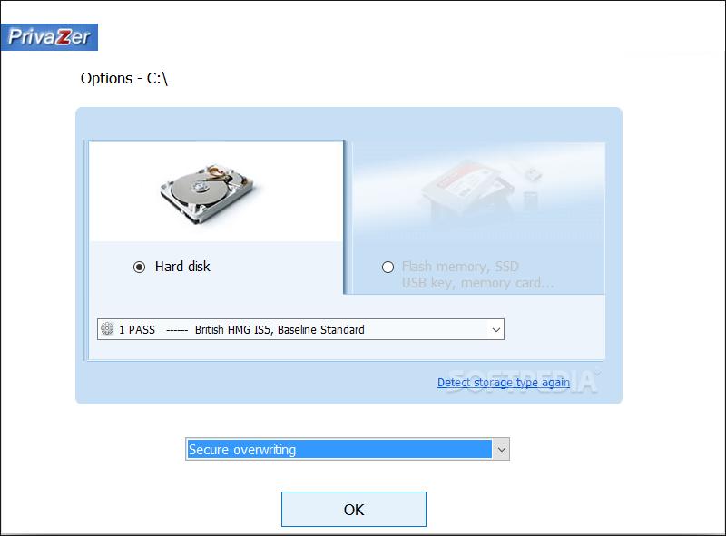 Privazer 4.0.13 Crack + license Key Free Download 2020