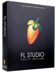 FL Studio 20.7.3 Crack & Full License Key Download 2020